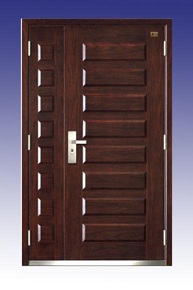 Beautiful doors design Ideas13 Photos gallery Modern HouseModern house door design. Modern House Front Door Designs. Home Design Ideas