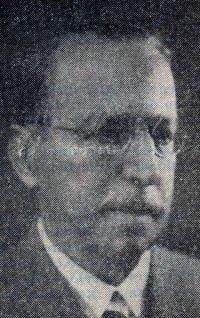Liberato Bittencourt