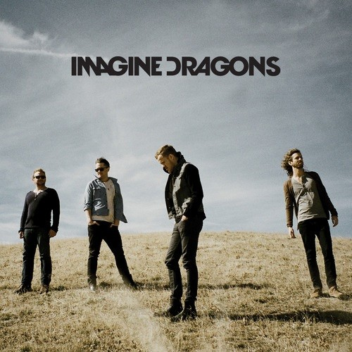 imagine dragons discograf237a completa 4shared