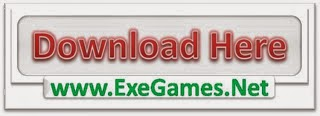 MegaMan X8 Free Download PC Game Full Version