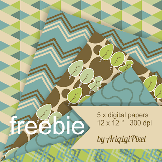 https://www.dropbox.com/s/gdcj5c626bblbw1/ArigigiPixel-freebie-DigiHop-Jun-2015.zip?dl=0