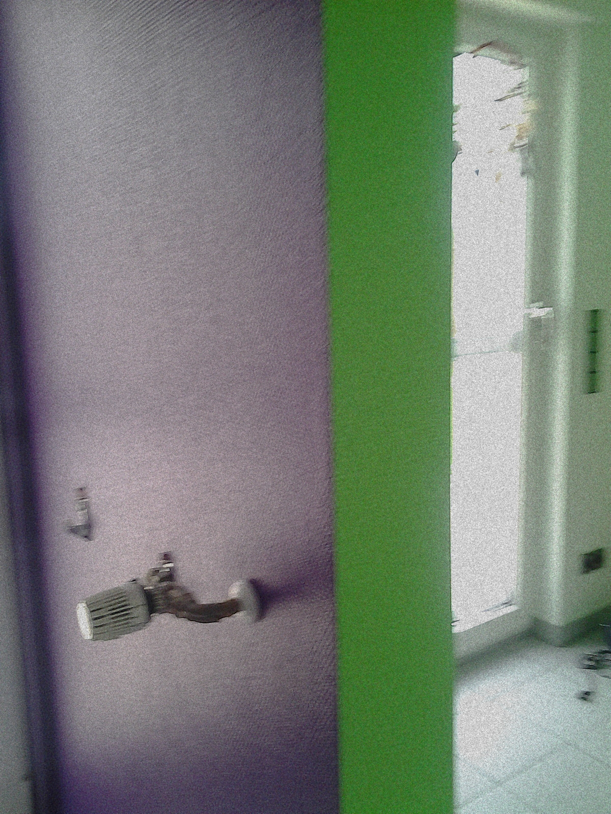 It's my world: wonderful: i need a room with new colours!!!