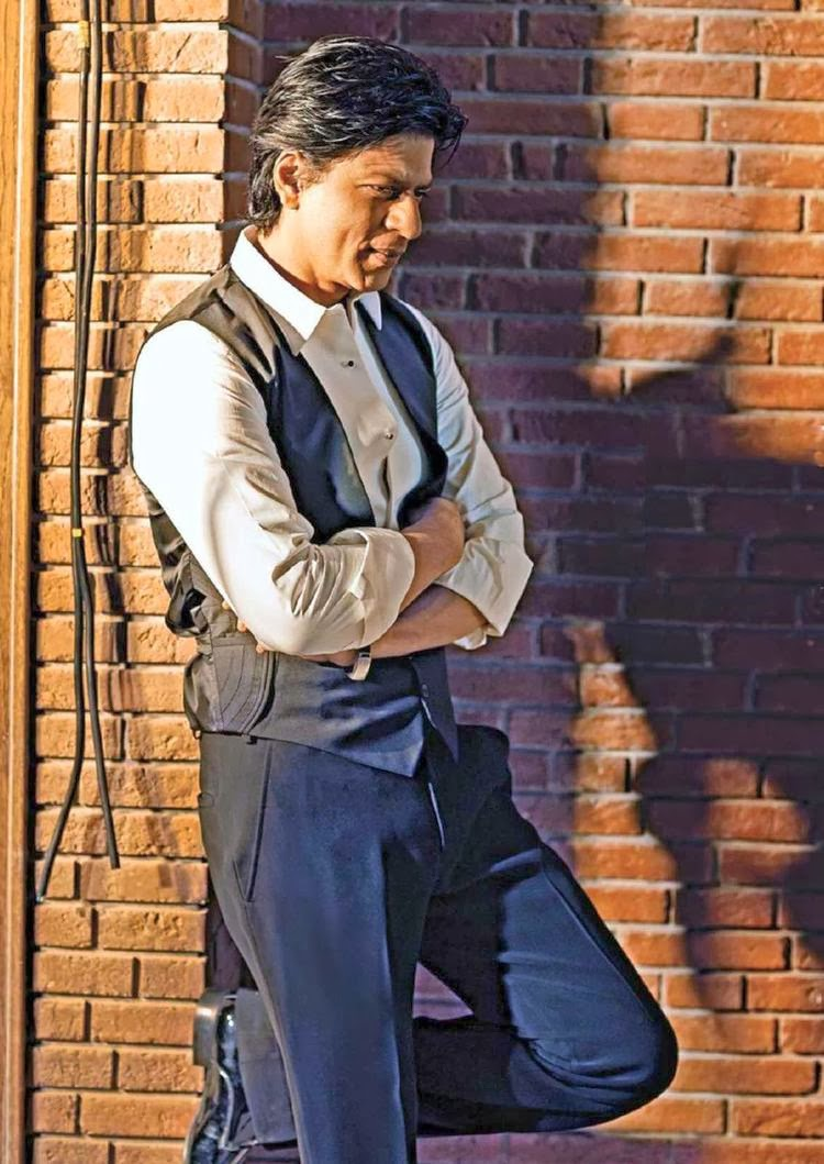 Shahrukh Khan Hd Wallpapers Free Download Unique Wallpapers