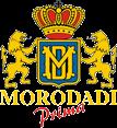 Logo PT. Morodadi Prima