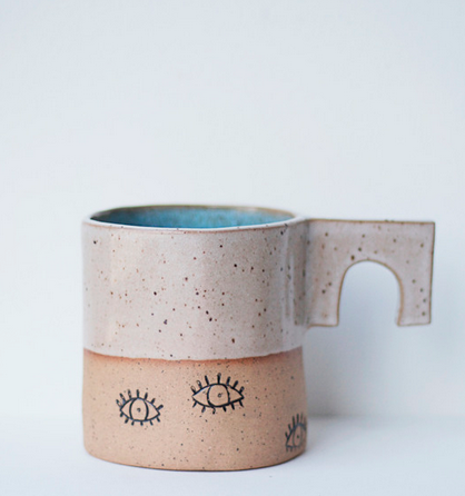 http://www.fern-shop.com/shop/martina-thornhill-eye-mug