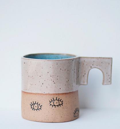 http://www.fern-shop.com/shop/martina-thornhill-eye-mug