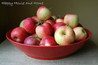 apple pie, apple pie recipe, easy apple pie, easy pie recipe
