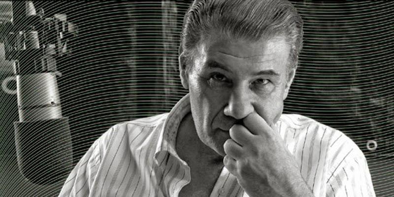 MAURICIO MACRI, REDES SOCIALES