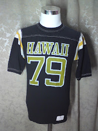 1979 HAWAII