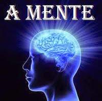 A mente - Estudo Icm