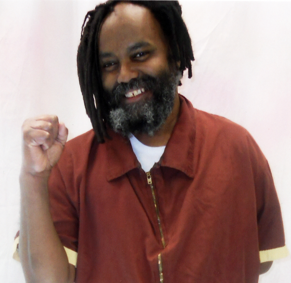 account of the unjust trial of mumia abu jamal The anti-move/mumia blog  the philadelphia based cult known as move and convicted cop-killer mumia abu-jamal  against unjust government.