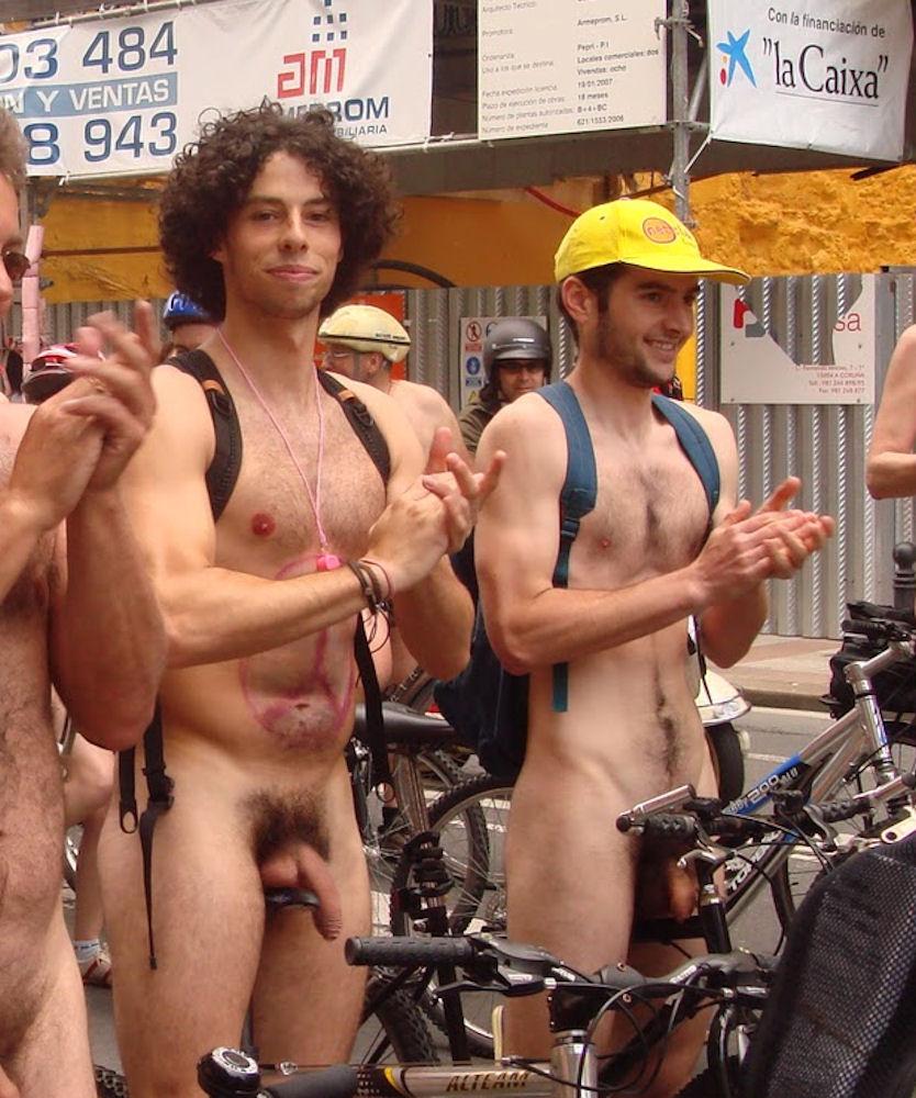 http://4.bp.blogspot.com/-cmTZ52wMeh4/UGQq56t6wSI/AAAAAAAByBM/zoQ4TvEA5SQ/s1600/Bike.jpg