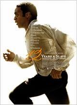 Film 12 Years a Slave en streaming