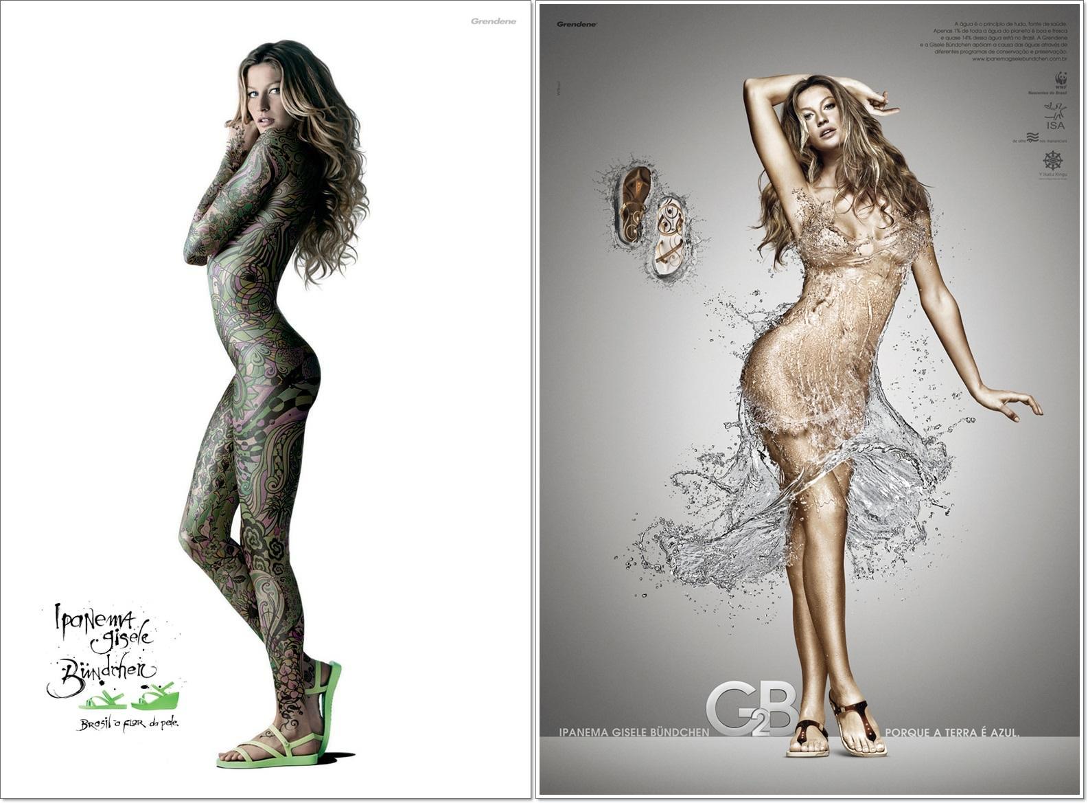 http://4.bp.blogspot.com/-cmWfBajwSq4/Tm_V9f_nDfI/AAAAAAAAAko/4YXnHkLC9YA/s1600/gisele+collage.jpg