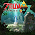 Nuovo trailer per A Link Between Worlds
