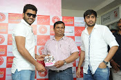 Run Raja Run press meet-thumbnail-5