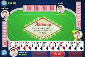 tai-game-bieng-online