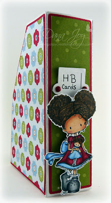 http://4.bp.blogspot.com/-cmYrZ2S3yxQ/UUnfmE9FTRI/AAAAAAAACD8/YtvjxDjHkF8/s1600/Faythe+card+holder+side.jpg