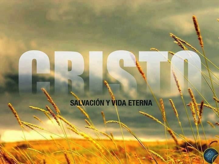 Frases sabias cristianas