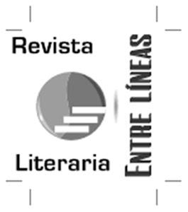 Visite nuestra revista literaria Entre Líneas