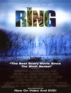 El Aro (The Ring) (2002) online