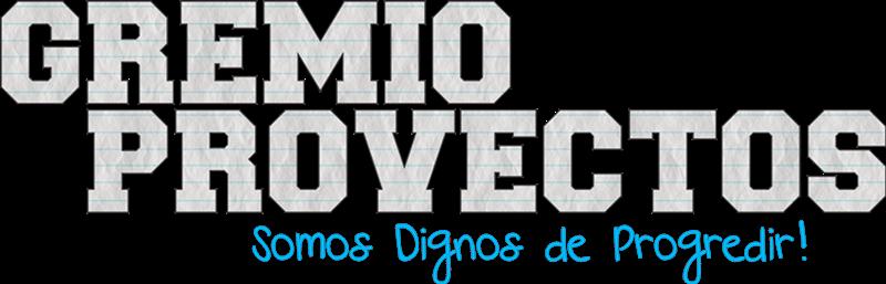 Grêmio Dagmar