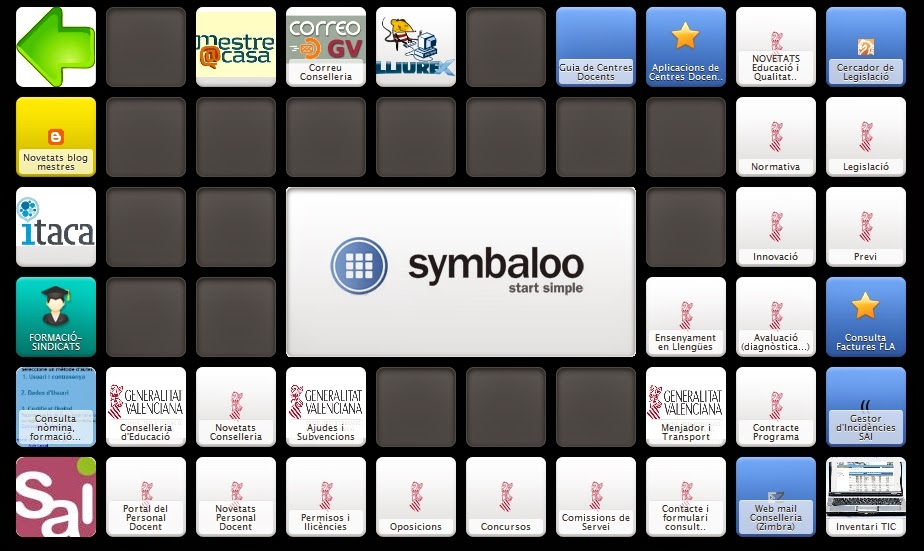 http://www.symbaloo.com/mix/websinteresconselleria
