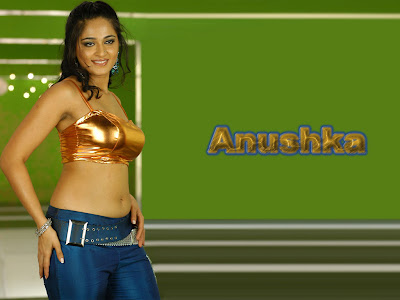 Hot-Anushka-Shetty-Pictures