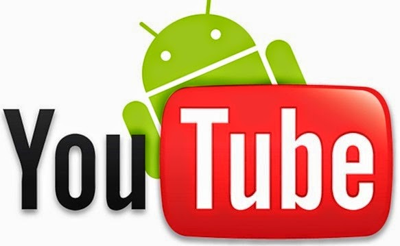 Cara Download Video Youtube Pada Hp Android Tanpa Aplikasi