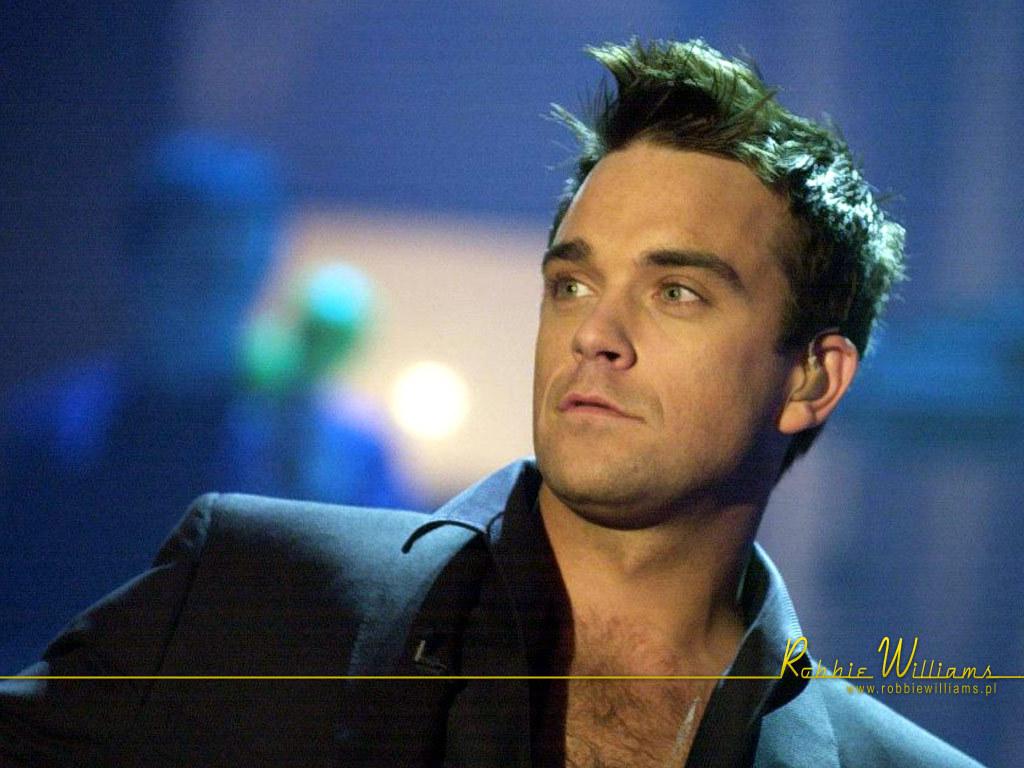 http://4.bp.blogspot.com/-cmi7hq9-wH8/Tq7Aqi30LjI/AAAAAAAAAPs/okXMRpf-a6g/s1600/Robbie-Williams.jpg