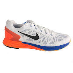 Looking For Great Athlethic Shoes at Low Prices?