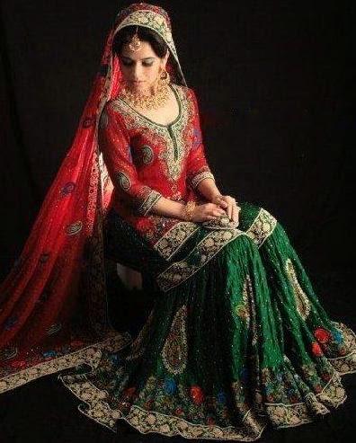 24ladiesshopping indian wedding dresses