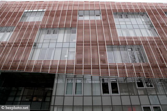 москва бутиковский переулок