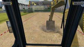 Free Download Simulator Alat Berat untuk PC 2013