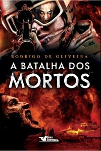 [SKOOB] A Batalha dos Mortos