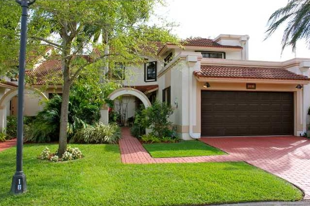 doral-colony-townhouse-for-sale