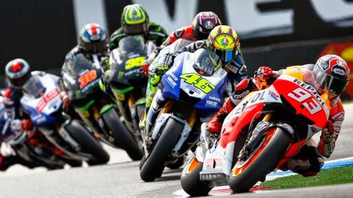 Jadwal Lengkap MotoGP Tahun 2015 (sumber gambar: uniqpost.com) www.guntara.com