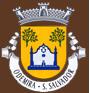 Freguesia São Salvador