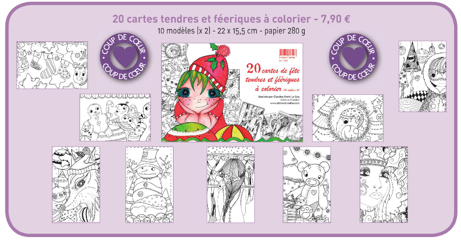 http://bit.ly/cartes-coloriage