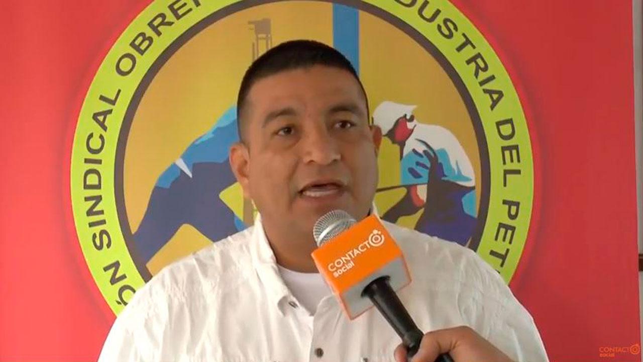 Hoy inicia nueva negociación de la convención colectiva USO - MANSAROVAR