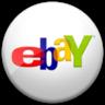 Eskice sur Ebay