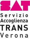 VERONA Servizio Accoglienza Trans / Trangender Circolo Pink - clicca su per info