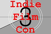 Independent Filmmakers Convention