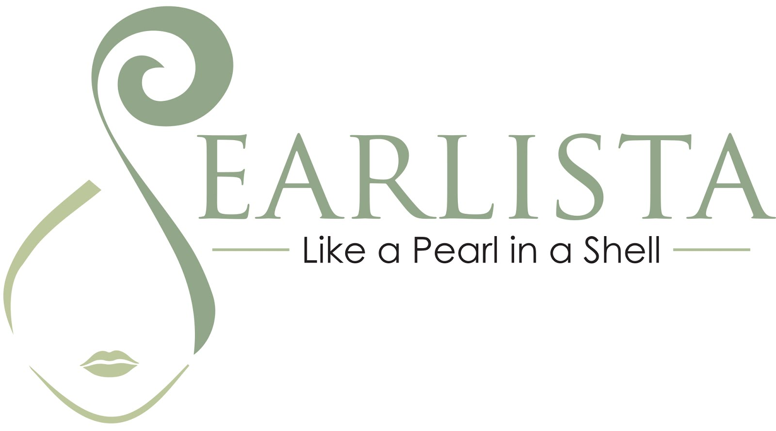 PEARLISTA LADIES HAIR SALON