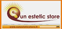 http://www.sunesteticstore.it/attrezzatura-estetica/