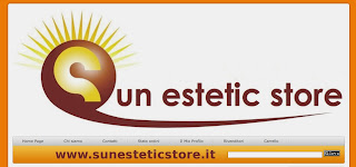 http://www.sunesteticstore.it/catalogo/427/ILLUMINAZIONE.aspx