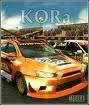 Kora - Jogos Java