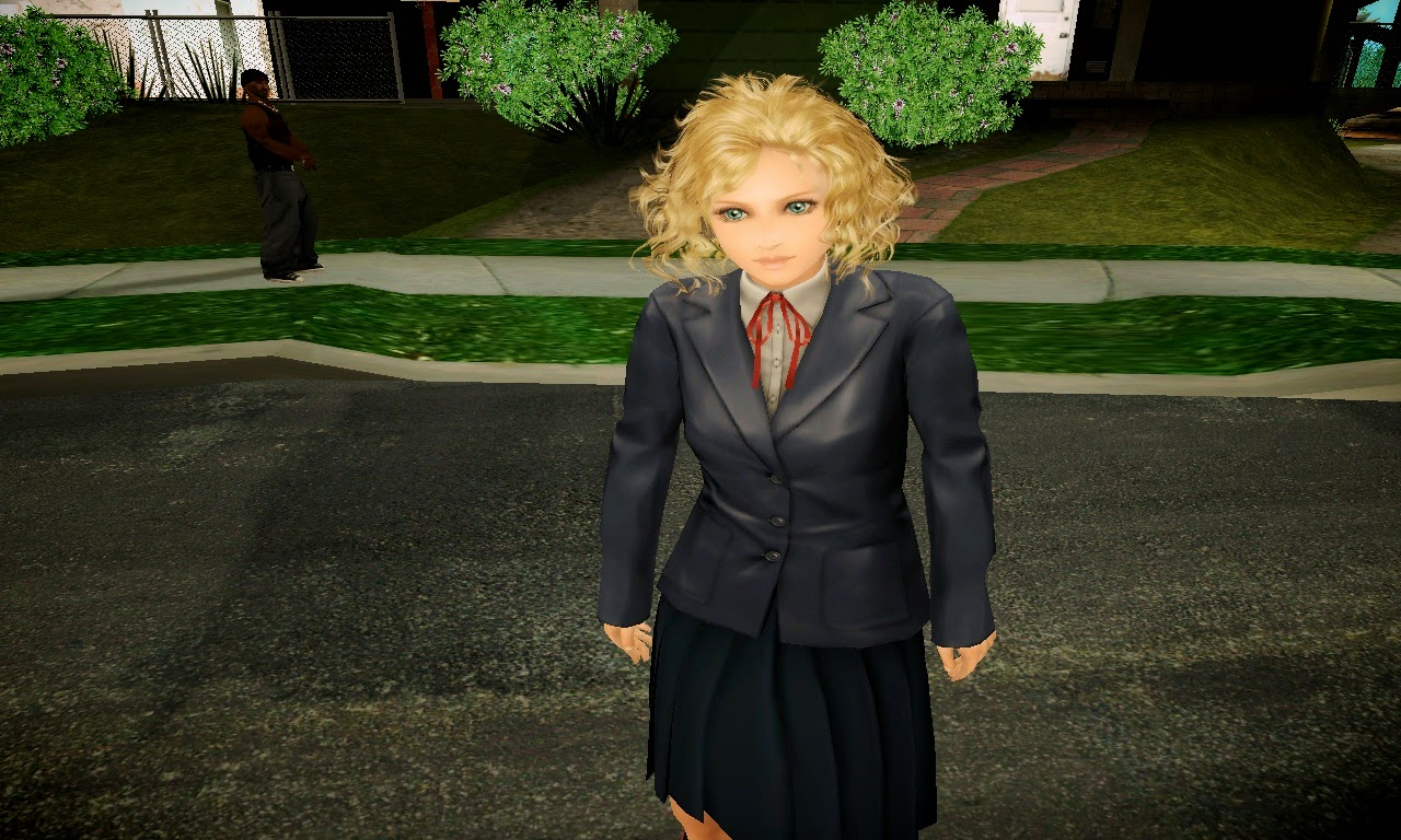 dating paz peace walker Paz ortega andrade is the main antagonist from metal gear solid: peace walker and turned anti-hero in metal gear solid v: ground zeroes she is voiced by tara strong contents.