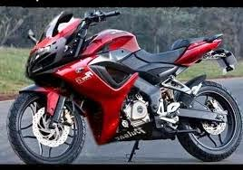 http://otomodif1.blogspot.com/2014/11/bajaj-pulsar-220-stylish-bike.html