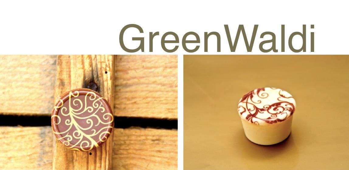 GreenWaldi